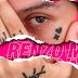 Renzo Mada | Trap, estética y prod visual