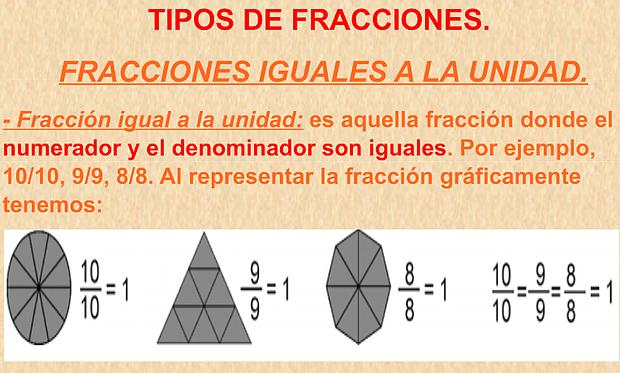 https://bromera.com/tl_files/activitatsdigitals/capicua_5c_PA/C5_u15_205_1_comparar_fraccionsUnitat.swf
