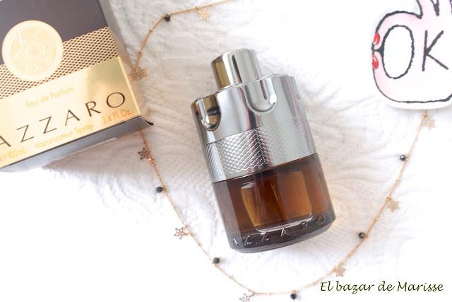 Perfume-hombre-Azzaro