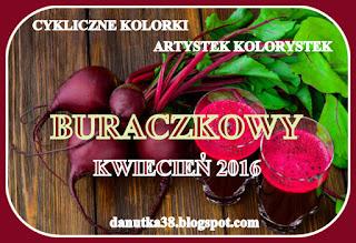 http://danutka38.blogspot.com/2016/03/cykliczne-kolorki-kwiecien-2016.html