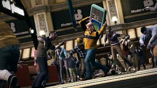 Dead Rising 2 (PC) 2010