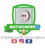 Matino  News