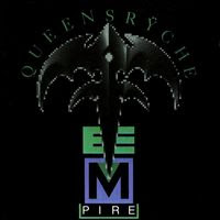 queensrÿche - empire (1990)