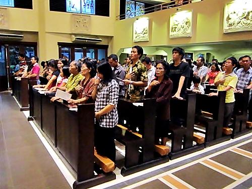Indonesia pk kudus - 4 4