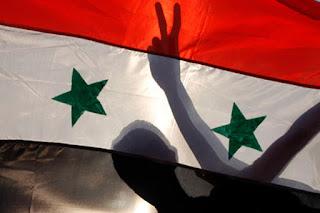 Rusia Desak Dewan Kemananan PBB guna Mendukung Gencatan Senjata Di Suriah - Commando