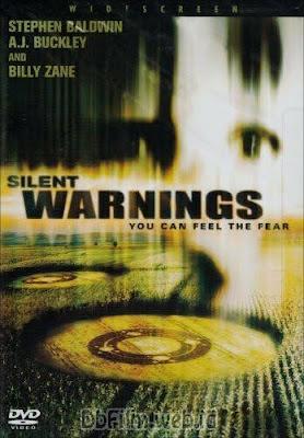 Sinopsis film Silent Warnings (2003)