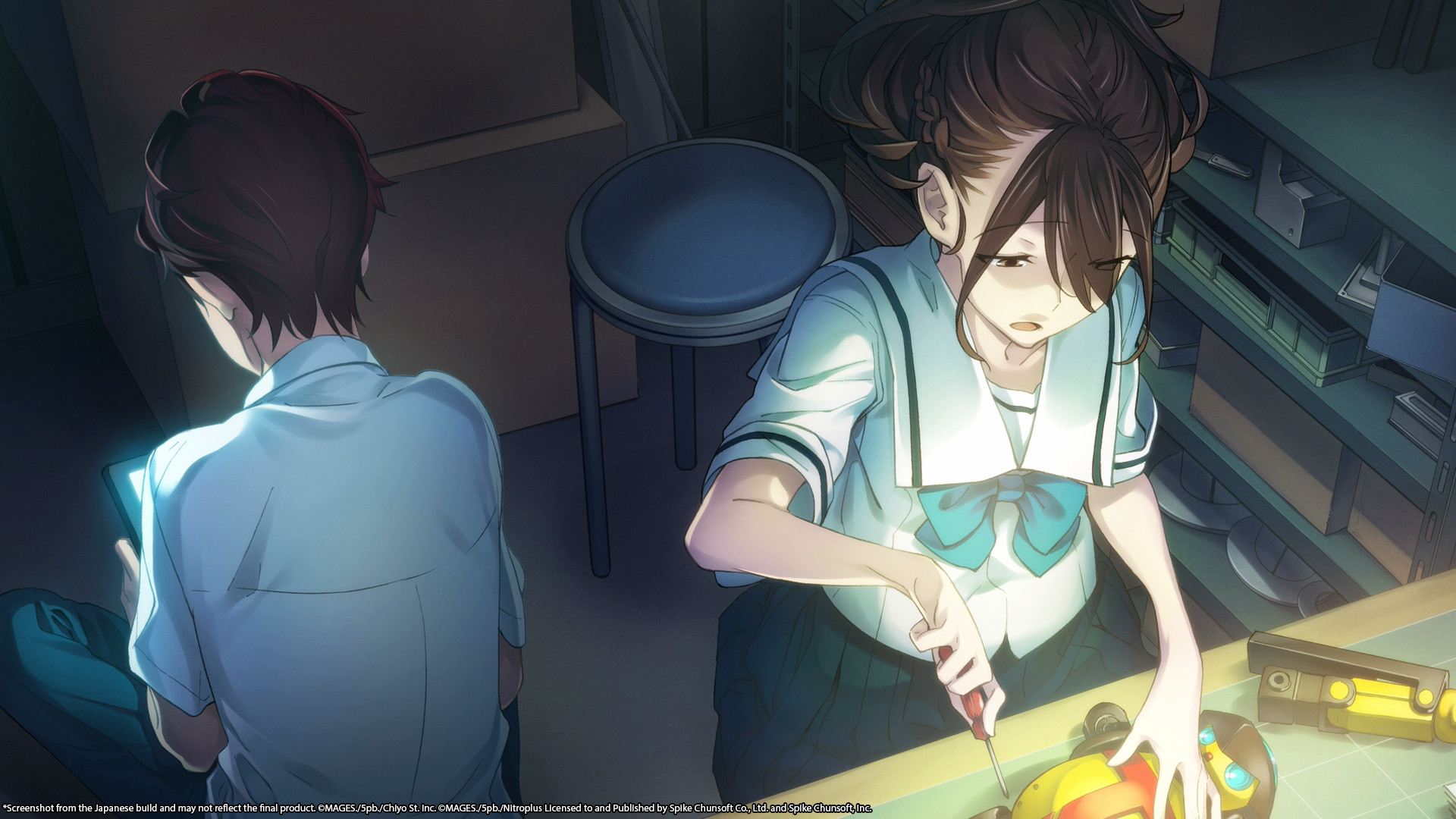 robotics-notes-elite-pc-screenshot-04