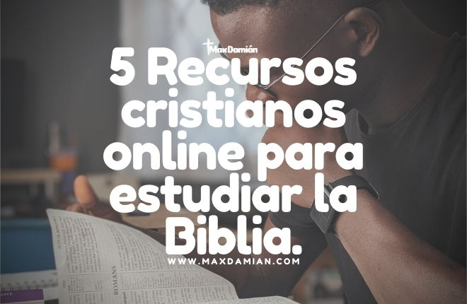 recursos-cristianos-online
