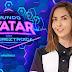 Mundo Avatar: Viacom lança série Spin-off de Noobees a partir dessa quinta (16/01). Entenda!