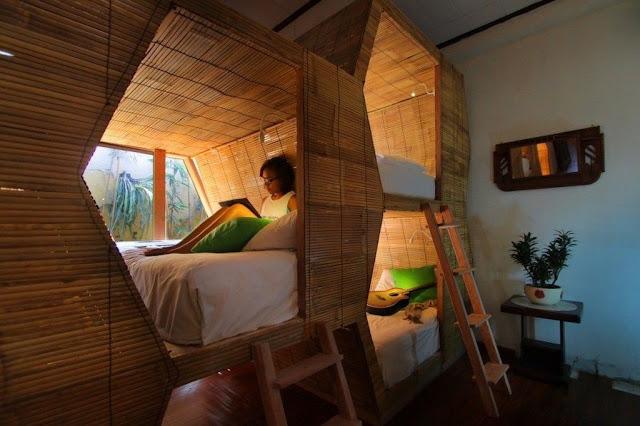 Hotel Murah Bali