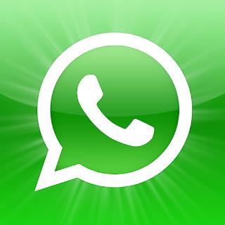 gambar ikon whatsapp