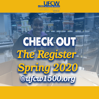 http://files.www.ufcw1500.org/media-center/newspaper-archives/winter-register-2019/Spring_Register_for_WEB.pdf?fbclid=IwAR36gCHKWrshQE_LqfJT1SObIeKRk493OZv5AgjTD2SVGLUPPgDhZFWoZag