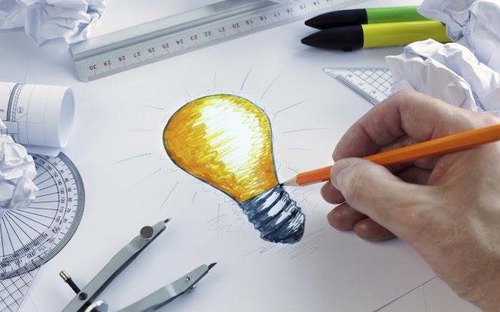 Grafik Tasarımcı Nasıl Olunur?