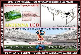 https://ciptakaryaparabola46.blogspot.com/2018/06/toko-parabola-selong-pasang-antena-tv.html