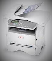 Descargar Drivers Impresora OKI MB280 Elite Gratis