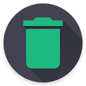 Cleaner by Augustro v2.1.Pro [Patched]