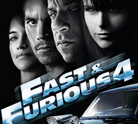 تحميل فيلم fast and furious 7