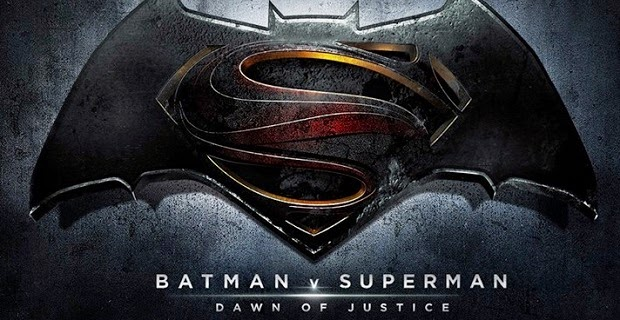 'Batman V Superman' Teaser Trailer To Be 'Batman-Heavy'