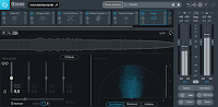 iZotope Ozone 9 Advanced Full version