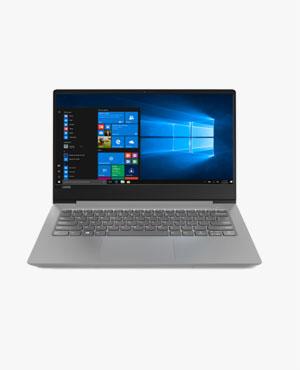 ASUS Notebook X441MA-GA011T