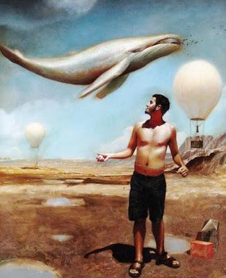 pintores-surrealistas-mexicanos