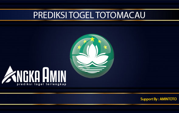 Amintoto