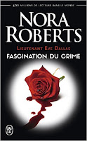 http://lesreinesdelanuit.blogspot.be/2017/04/lieutenant-eve-dallas-fascination-du.html
