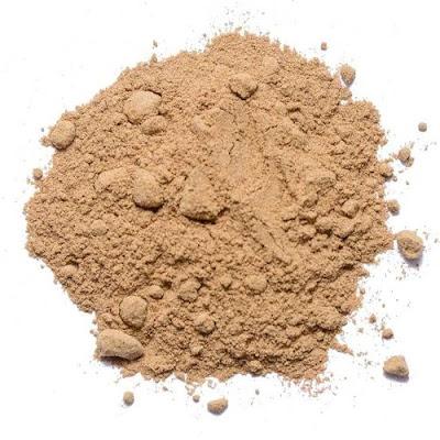 Mushroom Protein Powders
