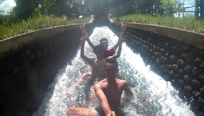 parit abangan lombok