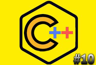 Literals in C++