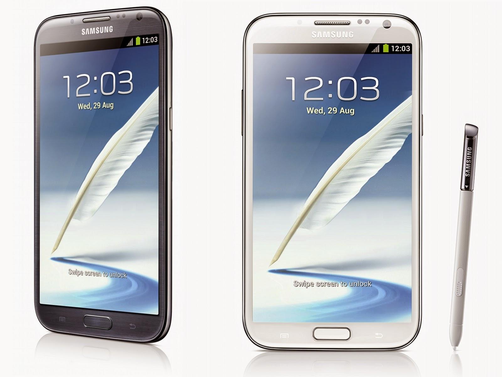Inovasi perusahaan Samsung semakin membuncah indah di belantara bisnis dunia. Galaxy series membesut Samsung menjadi pemain terbaik di antara perusahaan raksasa dunia. Bukan hanya melengserkan brand-brand ternama, seperti Nokia dan Apple, Samsung sangat piawai menutup celah masuknya pemain lain.