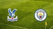 نتيجة مباراة مانشستر سيتي وكريستال بالاس كورة لايف kora live بتاريخ 17-01-2021 الدوري الانجليزي