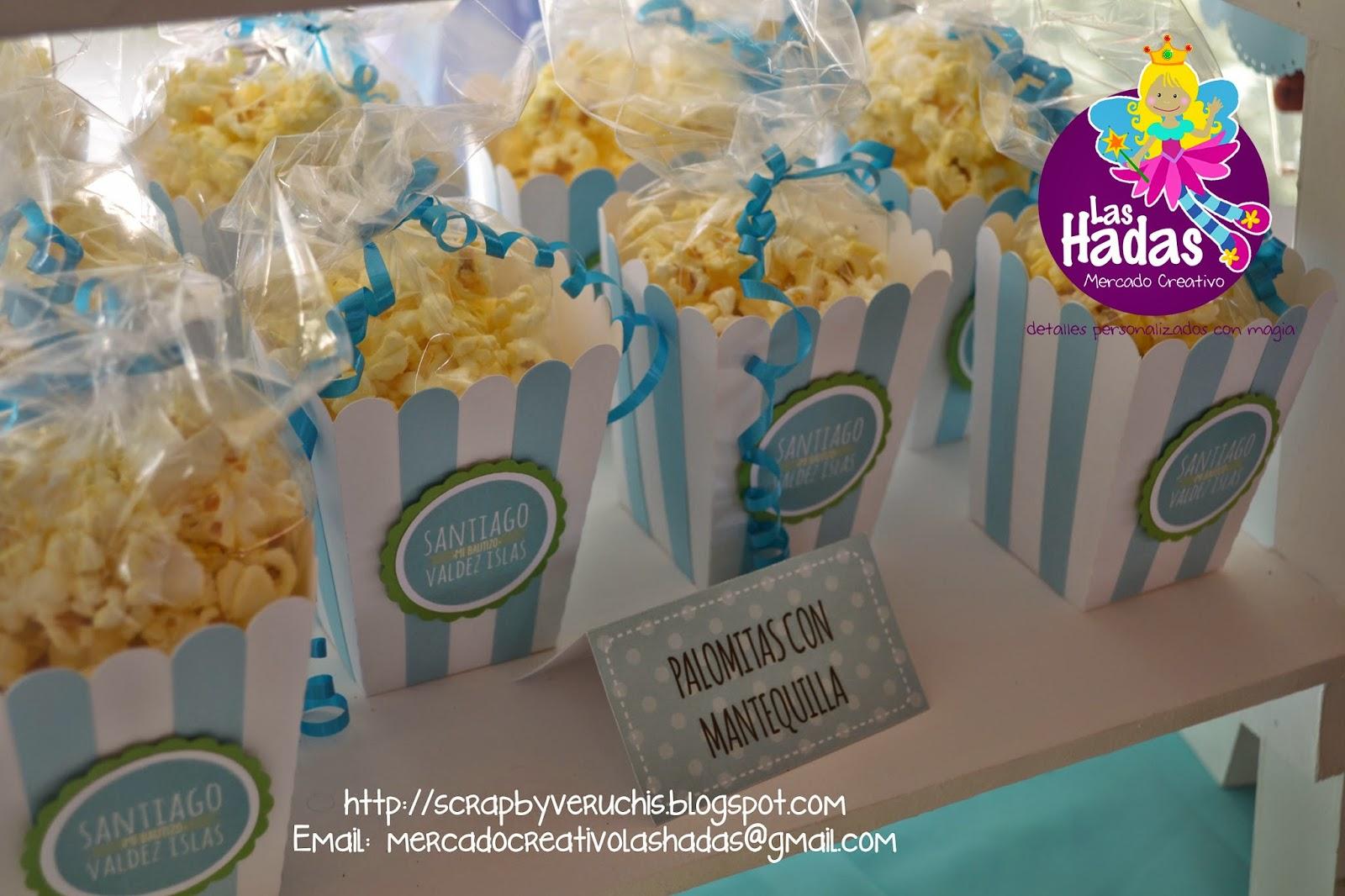 Scrapbyveruchis mesa de dulces bautismo for Mesa dulce para bautismo