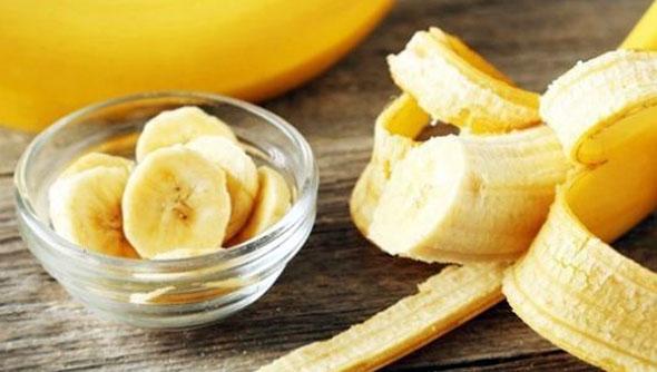 kandungan buah pisang, manfaat buah pisang untuk pria, manfaat pisang ambon, manfaat makan pisang sebelum tidur, manfaat pisang kecil, manfaat pisang untuk wanita, manfaat buah pisang untuk wajah, 5 manfaat buah apel, manfaat pisang bagi Anak, manfaaty buah sehat,