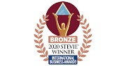 "NutriAsia wins Bronze Stevie® Award for eco-friendly ""Bring Your Own Bote"" (BYOB) Campaign"