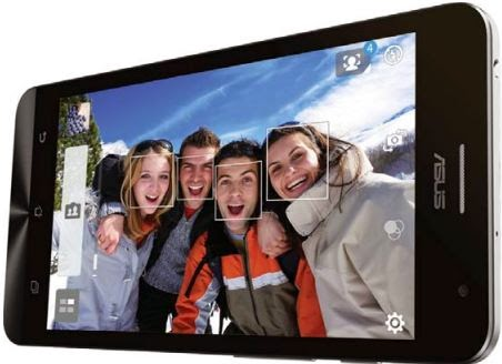 Selfie PixelMaster
