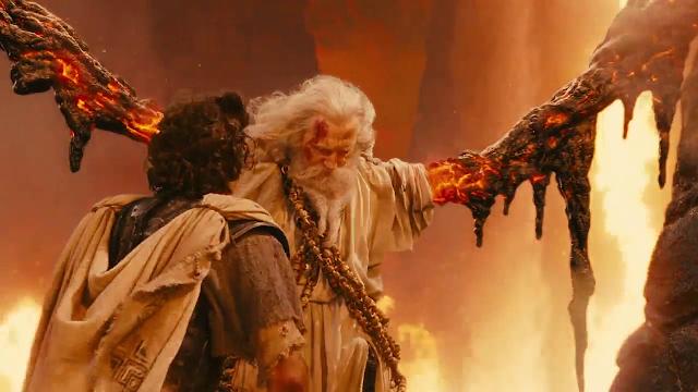 DOWNLOAD Wrath of the Titans (2012) BRRip 720p 800MB Dual Audio [English 2.0Ch - Hindi 2.0Ch] MKV AVI MP4 3GP At Movies365