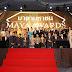 ผลประกาศรางวัล MAYA AWARDS 2019  เวทีแห่งเกียรติยศคนบันเทิง รวมดาราเดินพรมแดงสุดอลังการ