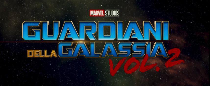 Colonna Sonora Guardiani della Galassia Vol. 2 | Canzone finale, titoli di coda e trailer