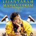 Jajantaram Mamantaram Movie Dialogues, Watching Movie Status