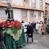 Toledo cumple un año más con la tradición de San Antón