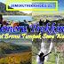 Semeru Trekking Bromo Tumpak Sewu Waterfall Tour 5 Days