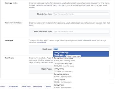 Cancel Friend Request Sent On Facebook - Delete Facebook Sent Friend Request