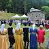 Εκδηλώσεις και φέτος στην Αγία Τριάδα Πισοδερίου ανήμερα της εορτής του Αγίου Πνεύματος (φώτο)