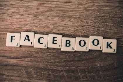 Berapa Batas Permintaan Pertemanan Friend Request Yang Bisa Dikirimkan Di Facebook ?