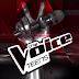 The Voice Teens Philippines: Full Episodes, May 13 and 14 2017