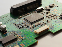List of Car Chip Manufacturers Affected by Scarcity