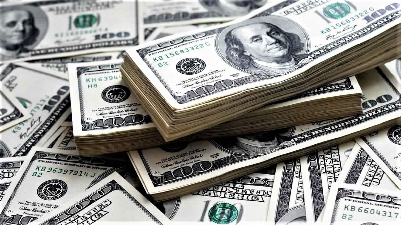 سعر الدولار اليوم الاربعاء بالبنوك 28 أغسطس 2019