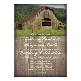 rustic_country_barn_wedding_invitations