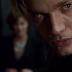 Újabb részlet a következő Shadowhunters részből - Jace randitippet kér Izzytől